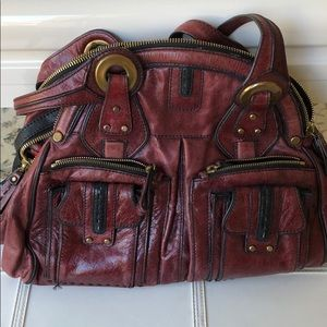 43f63e04d7 Lockheart Handbag